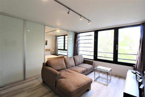 Studio for sale - TAO, 47 MABGATE, LEEDS, LS9 7DE