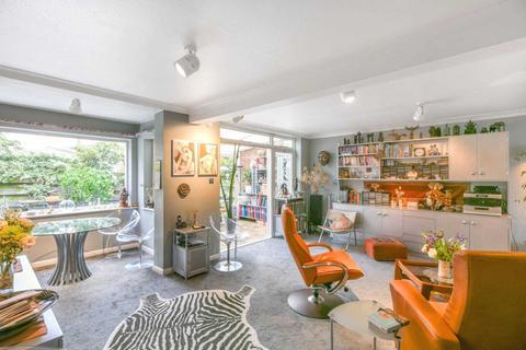 3 bedroom link detached house for sale - Great Spilmans Dulwich SE22 8SZ