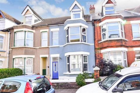 5 bedroom terraced house for sale - Garfield Road, Westbrook, Margate, Kent