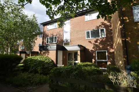 1 bedroom flat for sale - Beagle Close, Feltham, Middlesex, TW13