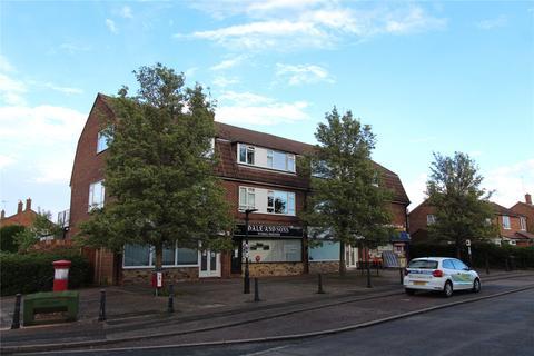 3 bedroom apartment to rent - Penn Drive, Denham, Uxbridge, UB9