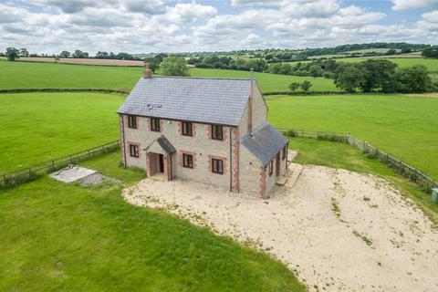 Farm for sale - Witham Friary, Frome, BA11