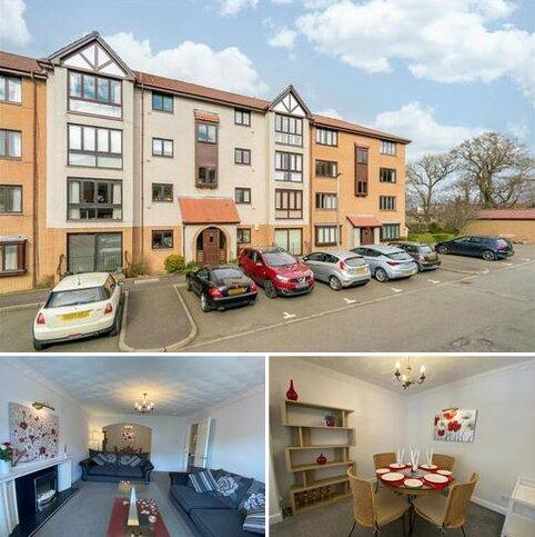 2 bedroom flat to rent - The Gallolee, Colinton, Edinburgh, EH13