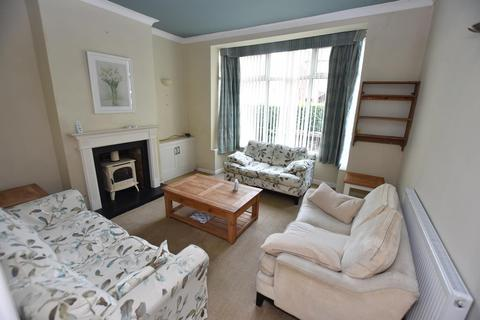 2 bedroom ground floor flat for sale - Riches Street, Wolverhampton