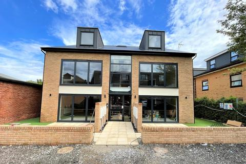 2 bedroom apartment for sale - Western Road Romford