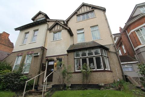 9 bedroom detached house for sale - Handsworth Wood Road, Handsworth Wood, Birmingham B20