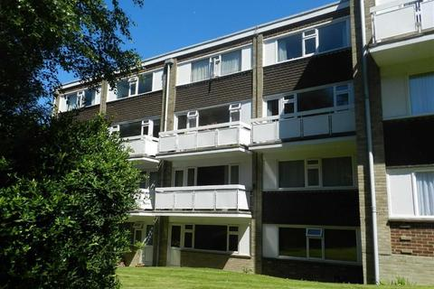 2 bedroom flat for sale - Perrymount Road, Haywards Heath, RH16