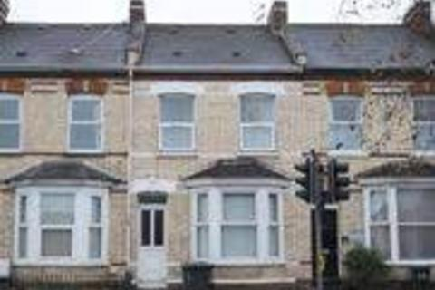 1 bedroom terraced house to rent - Furnished double room in shared house - All Bills Included