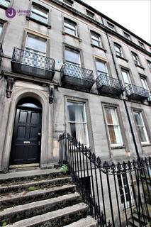 5 bedroom flat to rent - Coates Place, West End, Edinburgh, EH3