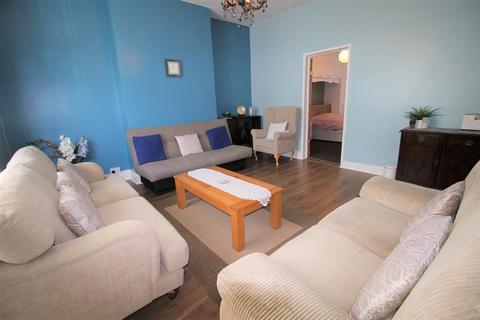 2 bedroom ground floor flat for sale - Wingrove Avenue, Fenham, NE4 9AD
