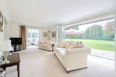 4 bedroom detached bungalow for sale - Nursery Lane, Stockton-On-Tees