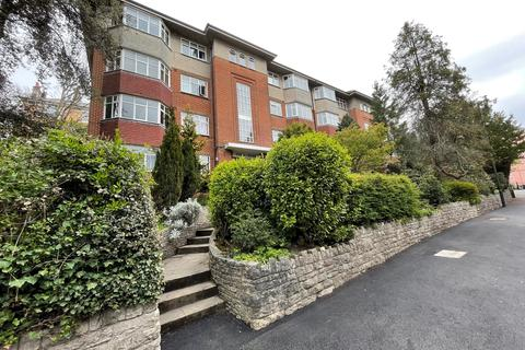 2 bedroom apartment for sale - Fernbank, St Stephens Road, Bournemouth BH2