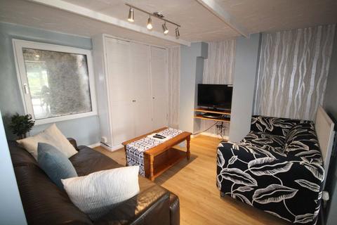 5 bedroom terraced house to rent - Wellington Street, Preston PR1