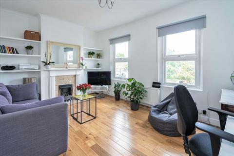 3 bedroom maisonette for sale - Underhill Road, East Dulwich, London, SE22