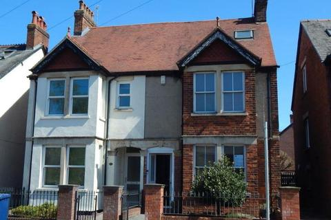 5 bedroom semi-detached house to rent - Central Headington,  HMO Ready 5 Sharers,  OX3