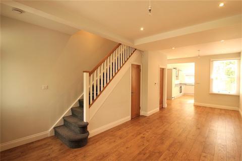 3 bedroom terraced house for sale - Old Fold Lane, Hadley Highstone, EN5