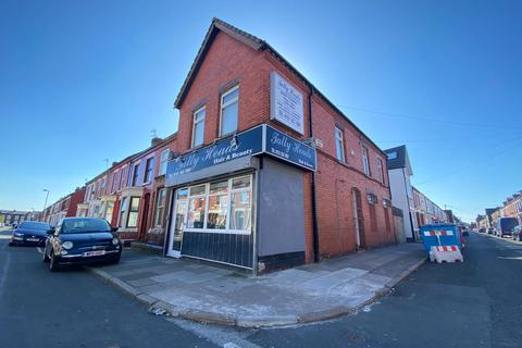 Property for sale - Esher Road, , Molyneux Road, Liverpool L6