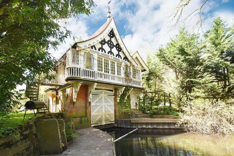 3 bedroom house for sale - Quarrywood Road, Marlow, SL7