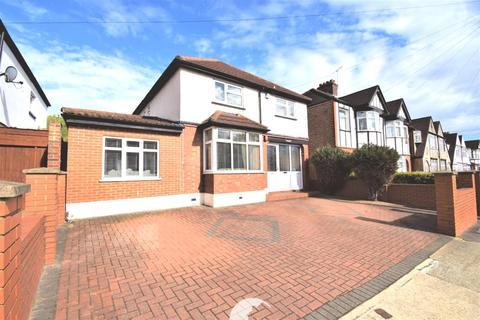 5 bedroom detached house for sale - Denziloe Avenue, Hillingdon