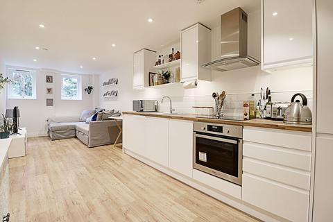 1 bedroom apartment for sale - Wentworth House, Oxford Road, Aylesbury HP19 8EY