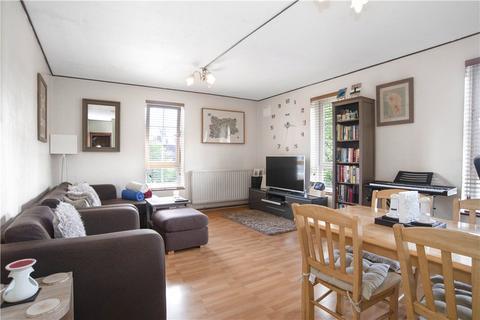 2 bedroom penthouse for sale - Tabard Garden Estate, London, SE1