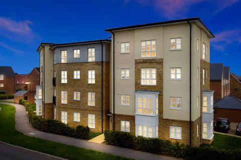 2 bedroom apartment for sale - Stadium Approach, Aylesbury HP21 9ER