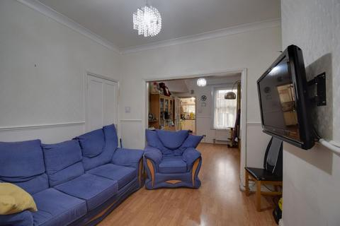 3 bedroom terraced house for sale - Westbeech Road, London N22 6HU