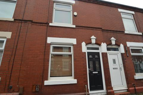 2 bedroom terraced house to rent - Hawthorn Street, Audenshaw