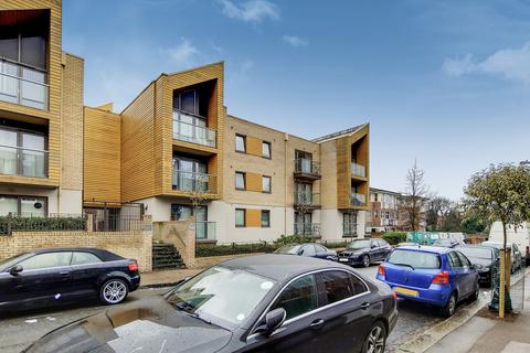 2 bedroom apartment to rent - GRANVILLE ROAD, LONDON, NW2