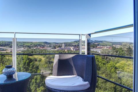 3 bedroom apartment for sale - Cleave Point, Barnstaple EX31 2AT
