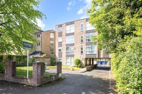 1 bedroom apartment for sale - 162 Burnt Ash Hill, Lee, SE12
