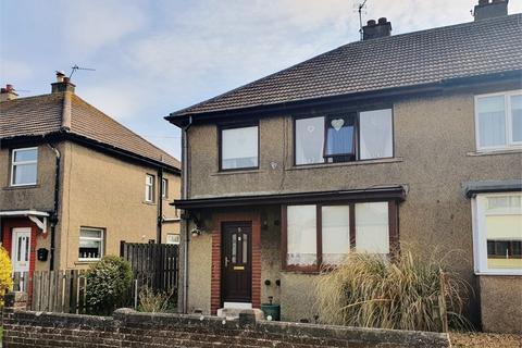 3 bedroom semi-detached house for sale - 5 Westfield Avenue, Berwick upon Tweed