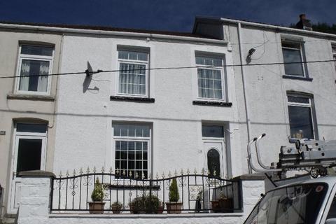2 bedroom terraced house to rent - Caroline Street, Blaengwynfi, Port Talbot