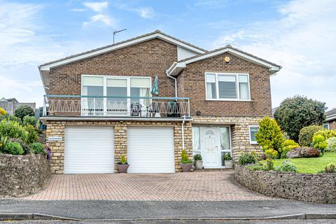 3 bedroom detached house for sale - Lancaster Gardens, Grantham, NG31