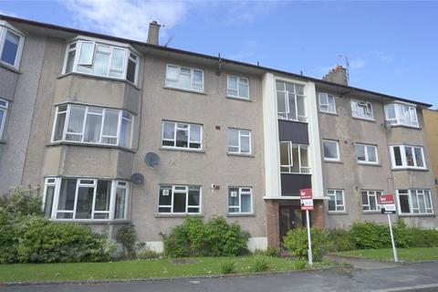 2 bedroom apartment for sale - Weymouth Drive, Kelvindale, Glasgow, G12