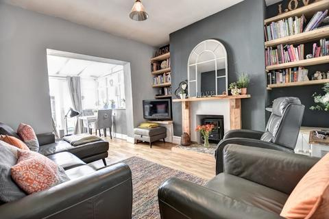 3 bedroom terraced house for sale - Fulwell Road, Fulwell