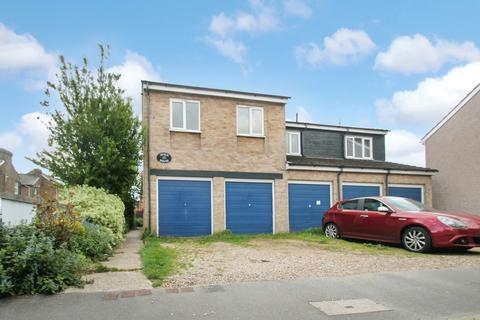 2 bedroom apartment for sale - Orchard Street, Chelmsford