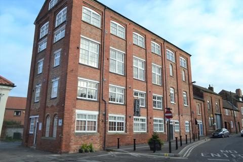 2 bedroom apartment for sale - Dobsons Quay, Newark