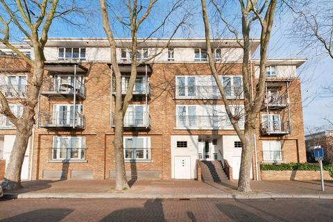 1 bedroom flat for sale - Rope Street, Surrey Quays, SE16