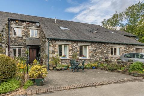 3 bedroom barn conversion for sale - 8 Kiln Croft, Skelsmergh