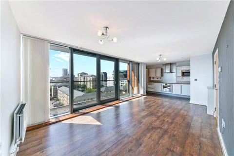 2 bedroom apartment for sale - Blackwall Way, London, E14