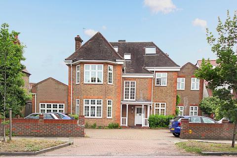 1 bedroom flat to rent - Gunnersbury Ave, W5