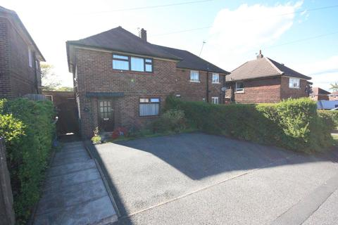 3 bedroom semi-detached house for sale - Telford Close, Kidsgrove