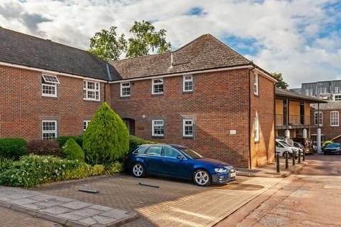 2 bedroom apartment for sale - St. Pauls Place, Cross Street, Winchester, SO23