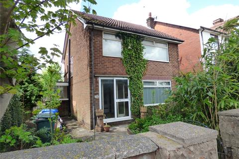 3 bedroom detached house for sale - Rochdale Road, Middleton, Manchester, M24