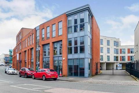 1 bedroom apartment to rent - Ansty Court, 30 Caroline Street