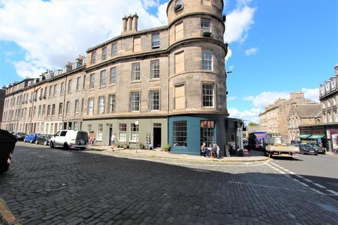 1 bedroom flat to rent - Barony Street, Broughton, Edinburgh, EH3