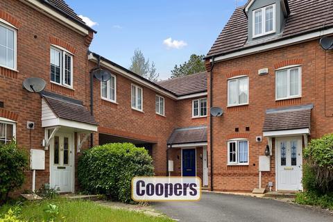 2 bedroom ground floor flat for sale - Lowfield Road, Binley , Coventry