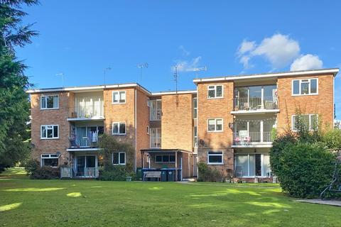2 bedroom apartment for sale - Woodlands Court, Binley Woods, Coventry