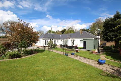 3 bedroom detached house for sale - Hummerbeck, West Auckland, County Durham, DL14